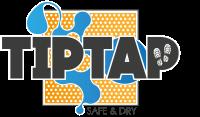 Magicsrl-logo-tiptap
