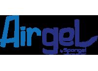 airgel-logo-magicsrl